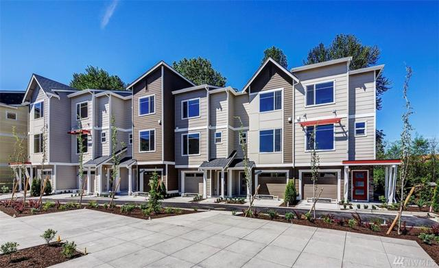 12925 3rd Ave SE B4, Everett, WA 98208 (#1294663) :: Homes on the Sound