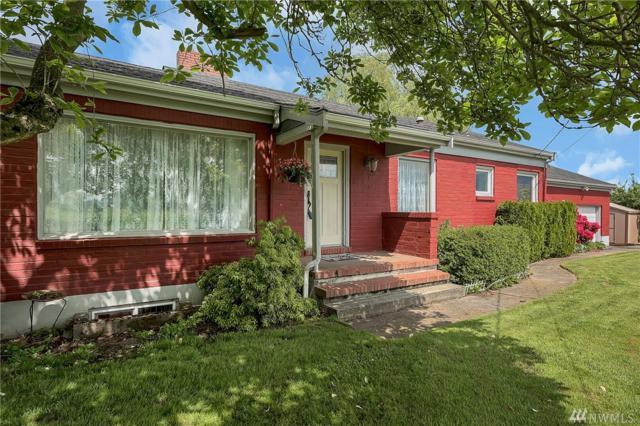 603 E Main St, Everson, WA 98247 (#1294668) :: Icon Real Estate Group