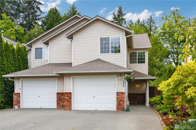 13608 56th Ave SE, Everett, WA 98208 (#1294669) :: Better Homes and Gardens Real Estate McKenzie Group