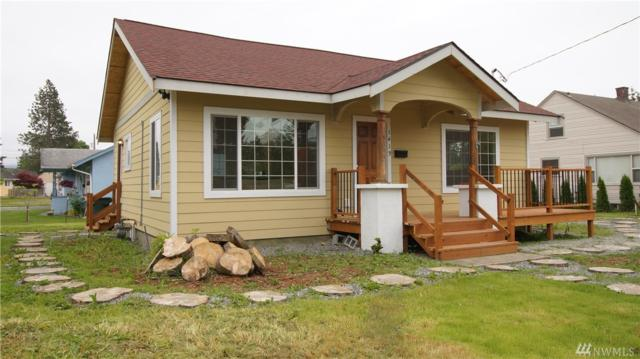 1413 E Victor St, Bellingham, WA 98225 (#1294672) :: Homes on the Sound