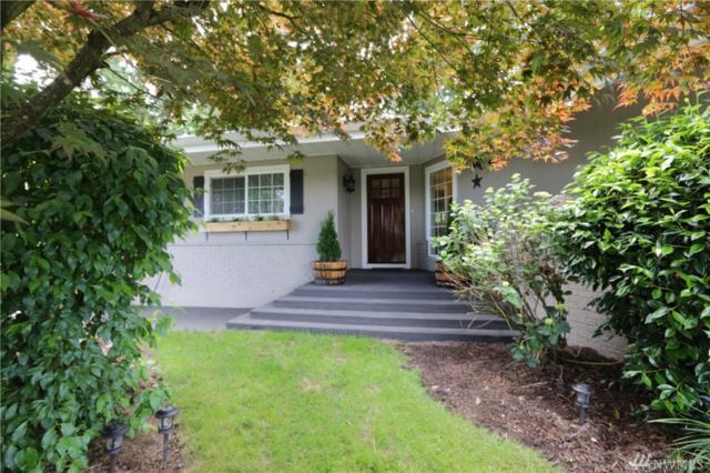 116 66th Ave E, Tacoma, WA 98424 (#1294685) :: Real Estate Solutions Group