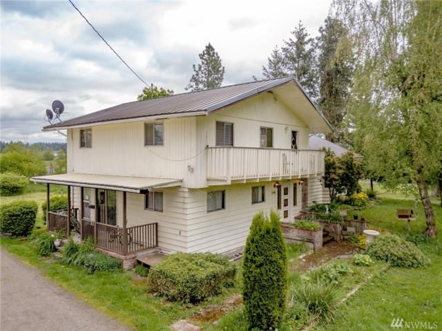 40520 180th Ave SE, Enumclaw, WA 98033 (#1294690) :: Better Homes and Gardens Real Estate McKenzie Group