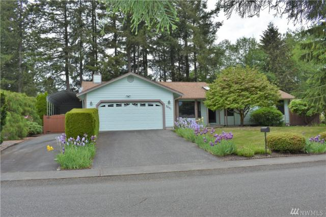 3601 Stikes Lp SE, Lacey, WA 98503 (#1294699) :: Better Homes and Gardens Real Estate McKenzie Group