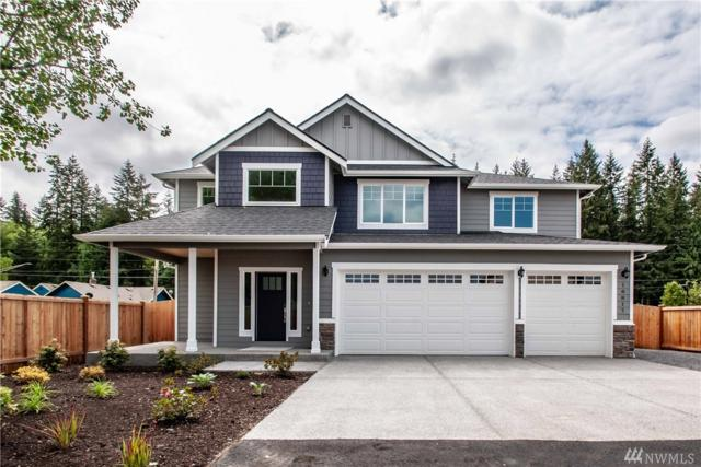 18817 42nd Dr NE, Arlington, WA 98223 (#1294704) :: Ben Kinney Real Estate Team