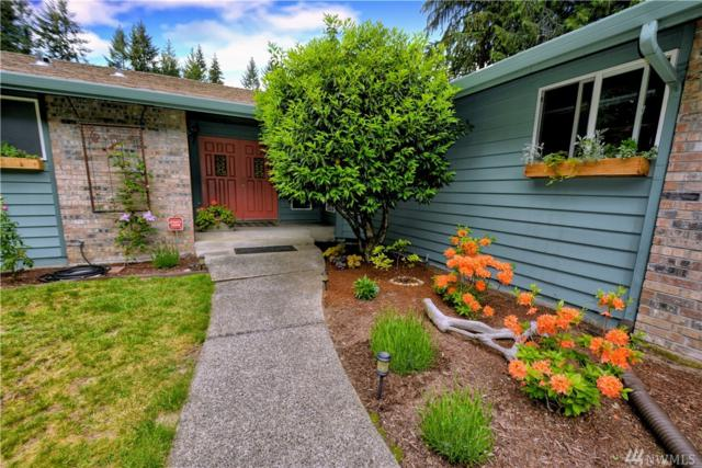 3707 123rd St Ct NW, Gig Harbor, WA 98332 (#1294709) :: Homes on the Sound