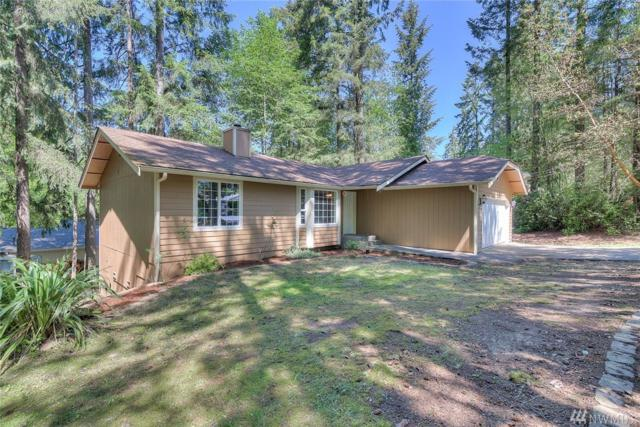 14909 113th St KP, Gig Harbor, WA 98329 (#1294712) :: Real Estate Solutions Group