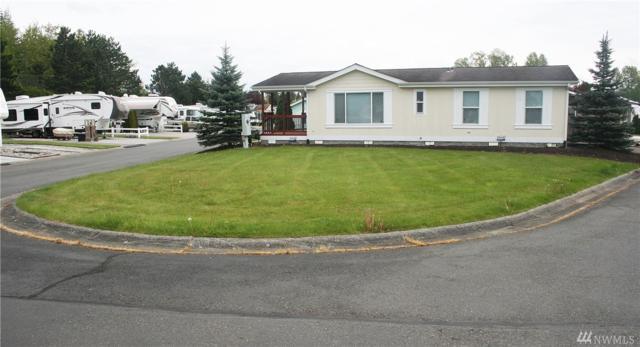 4751 Birch Bay Lynden Rd. #62, Blaine, WA 98230 (#1294714) :: Ben Kinney Real Estate Team