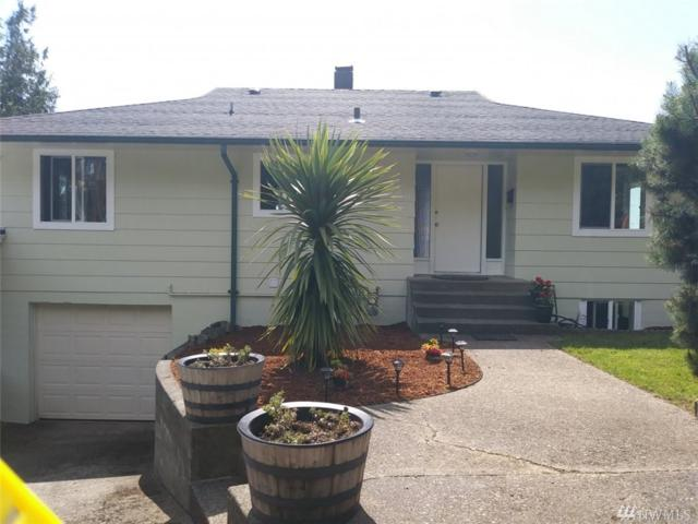 620 Hyde Park Dr, Hoquiam, WA 98550 (#1294717) :: Homes on the Sound
