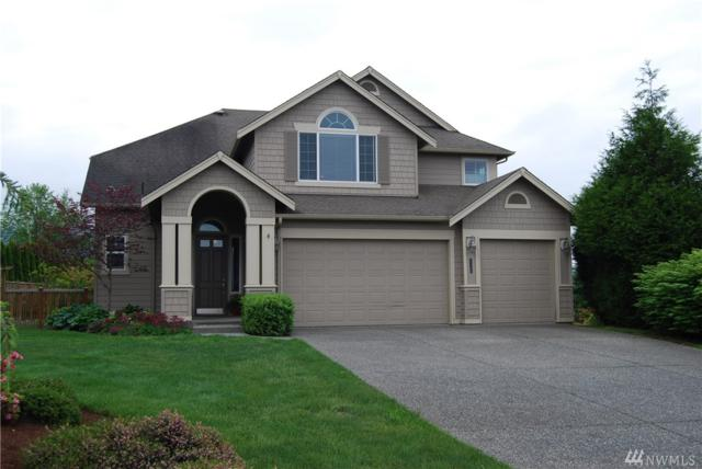 23798 Copper River Ct, Mount Vernon, WA 98274 (#1294724) :: Better Homes and Gardens Real Estate McKenzie Group