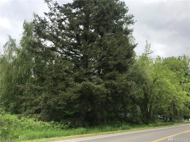 0 SE 416th St, Enumclaw, WA 98022 (#1294728) :: Homes on the Sound