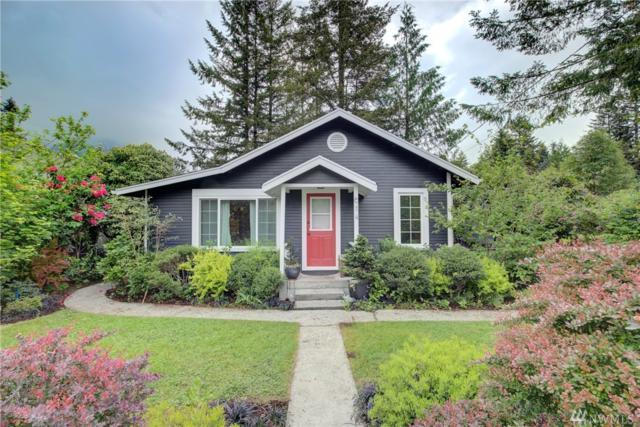 614 Ballarat Ave N, North Bend, WA 98045 (#1294730) :: Better Homes and Gardens Real Estate McKenzie Group