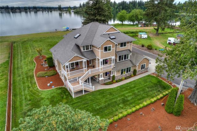 1818 210th Ave E, Lake Tapps, WA 98391 (#1294732) :: Better Homes and Gardens Real Estate McKenzie Group