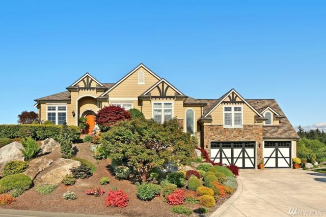 22902 Belvedere Place NE, Kingston, WA 98346 (#1294736) :: Better Homes and Gardens Real Estate McKenzie Group