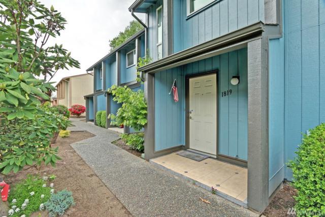 1819 M St NE, Auburn, WA 98002 (#1294738) :: Ben Kinney Real Estate Team