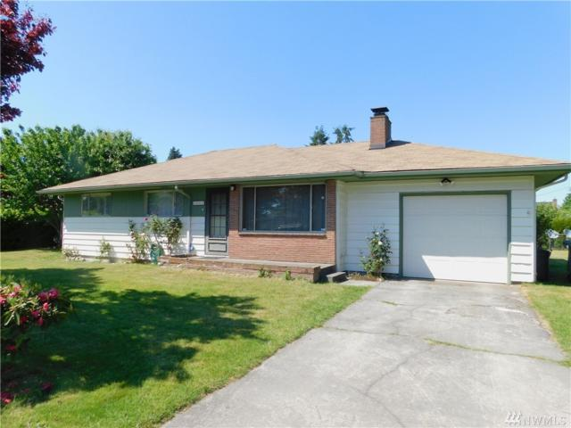 1417 114th St S, Tacoma, WA 98444 (#1294763) :: Homes on the Sound