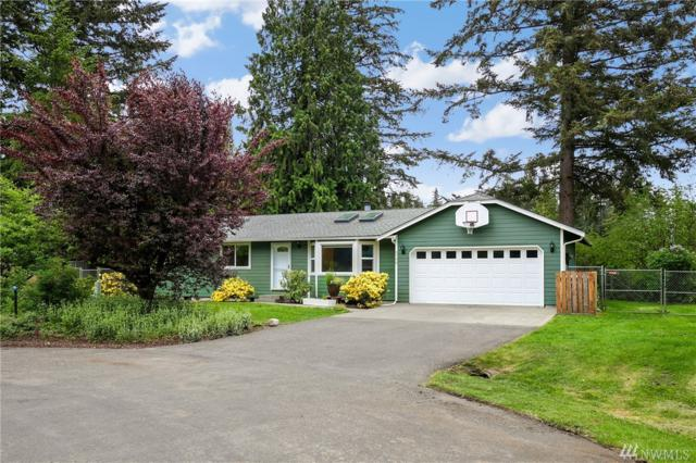 5708 Renee Ct SE, Olympia, WA 98513 (#1294764) :: Better Homes and Gardens Real Estate McKenzie Group
