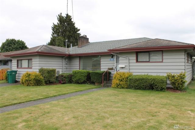 113 N Mckinley St, Burlington, WA 98233 (#1294766) :: Better Homes and Gardens Real Estate McKenzie Group