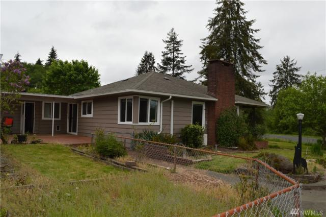 2025 Henkle St, Raymond, WA 98571 (#1294767) :: Homes on the Sound