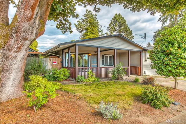 1620 M St NE, Auburn, WA 98002 (#1294770) :: Better Homes and Gardens Real Estate McKenzie Group