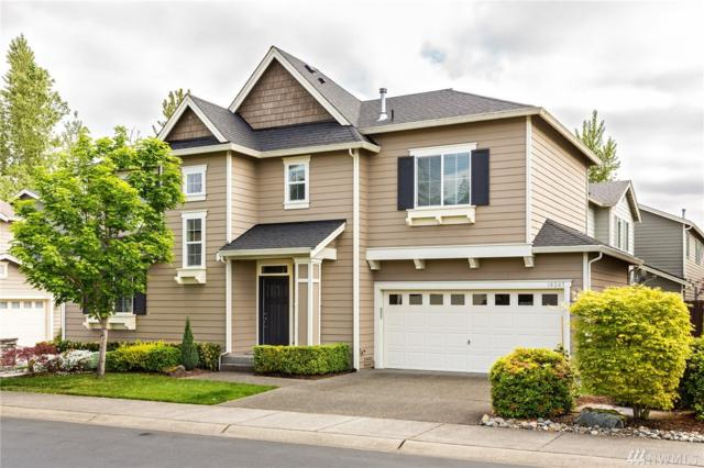 18207 36th Ave SE, Bothell, WA 98012 (#1294771) :: Ben Kinney Real Estate Team