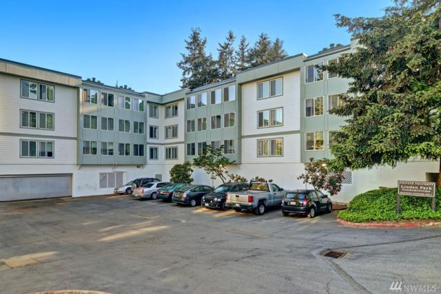 13717 Linden Ave N #220, Seattle, WA 98133 (#1294772) :: Real Estate Solutions Group