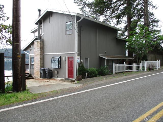 9661 NE North Shore Rd, Belfair, WA 98528 (#1294783) :: Morris Real Estate Group