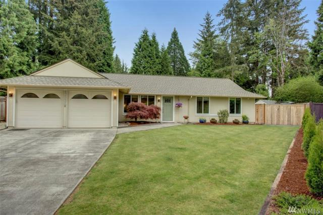 13236 NE 193rd Place, Woodinville, WA 98072 (#1294787) :: Keller Williams Realty Greater Seattle