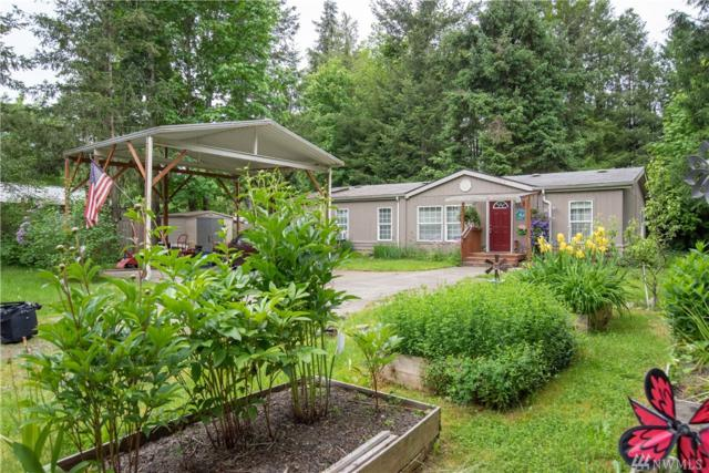 27311 220th Place SE, Maple Valley, WA 98038 (#1294792) :: The Robert Ott Group