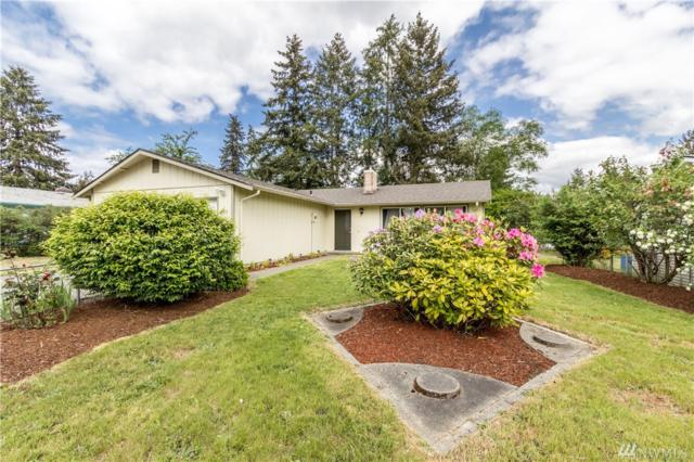 8413 Queets Dr NE, Lacey, WA 98516 (#1294797) :: Homes on the Sound