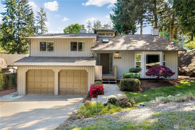 9004 238th St SW, Edmonds, WA 98026 (#1294802) :: Homes on the Sound