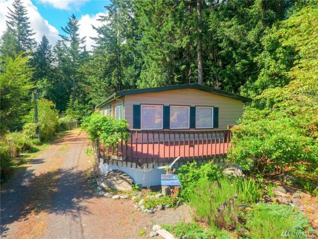 14551 NW Tree Top Lane, Seabeck, WA 98380 (#1294810) :: Real Estate Solutions Group