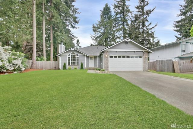 16316 95th Av Ct E, Puyallup, WA 98375 (#1294811) :: Homes on the Sound