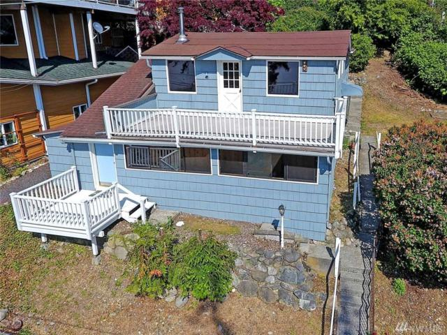 345 N Sunset Dr, Camano Island, WA 98282 (#1294812) :: Icon Real Estate Group