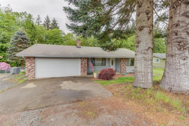 110 Garden Hill Rd E, Elma, WA 98541 (#1294821) :: Morris Real Estate Group