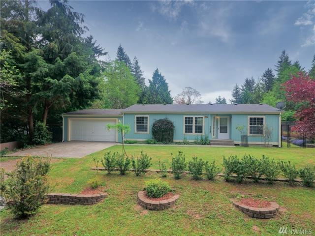 1100 E Lakeshore Dr W, Shelton, WA 98584 (#1294830) :: Crutcher Dennis - My Puget Sound Homes