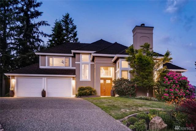 7905 127th Ave SE, Newcastle, WA 98056 (#1294839) :: Kwasi Bowie and Associates