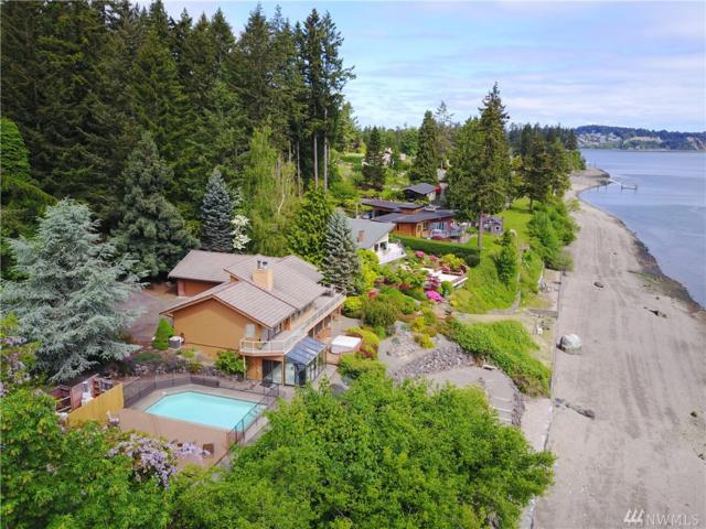 1367 14th Ave, Fox Island, WA 98333 (#1294846) :: Better Homes and Gardens Real Estate McKenzie Group