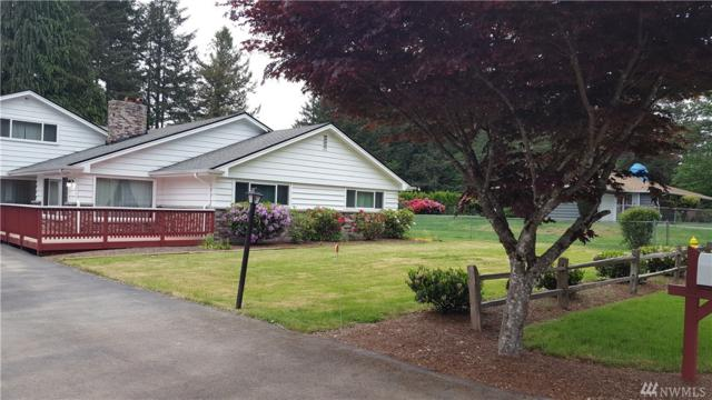 8315 116th St Sw, Lakewood, WA 98498 (#1294849) :: Better Homes and Gardens Real Estate McKenzie Group
