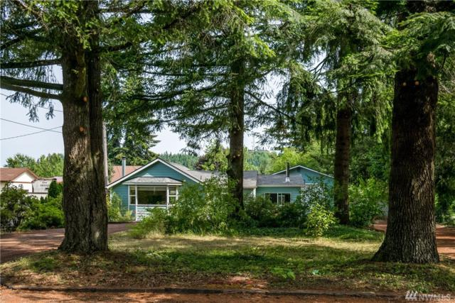 6121 Kirsop Rd SW, Tumwater, WA 98512 (#1294852) :: Keller Williams Realty Greater Seattle