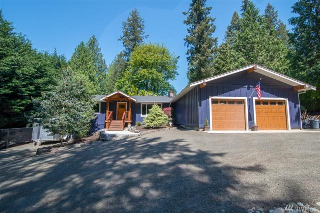 25102 SE 30th St, Sammamish, WA 98075 (#1294866) :: Real Estate Solutions Group