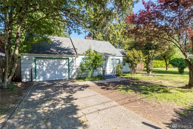 9637 Dekoven Dr SW, Lakewood, WA 98499 (#1294904) :: Better Homes and Gardens Real Estate McKenzie Group
