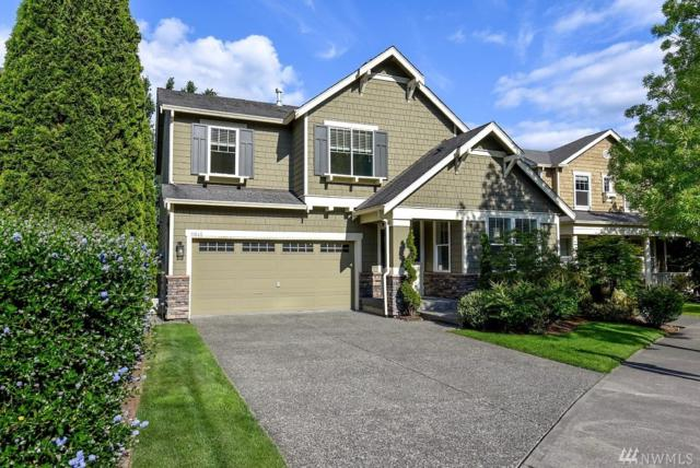 11848 173rd Place NE, Redmond, WA 98052 (#1294905) :: The DiBello Real Estate Group