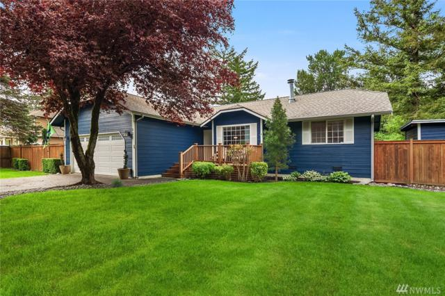 121 W 6th St, North Bend, WA 98045 (#1294911) :: Better Homes and Gardens Real Estate McKenzie Group