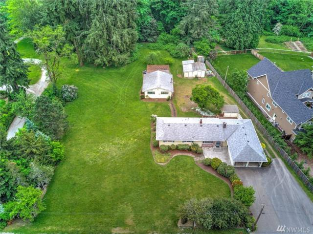 13921 SE May Valley Rd, Renton, WA 98059 (#1294915) :: Better Homes and Gardens Real Estate McKenzie Group