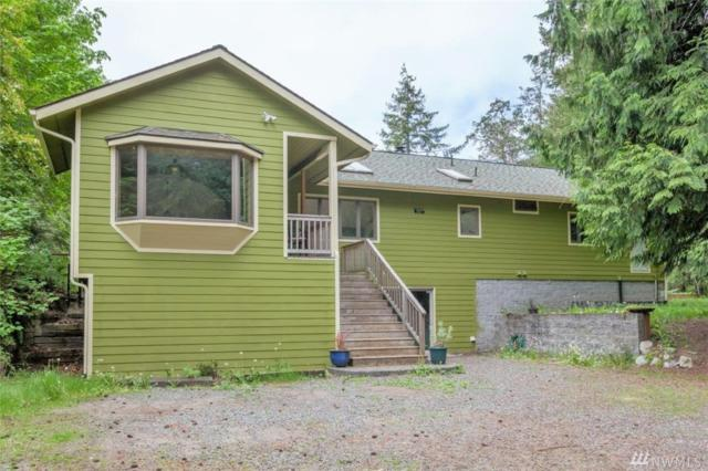 7782 Beaver Valley Rd, Chimacum, WA 98325 (#1294921) :: Better Homes and Gardens Real Estate McKenzie Group