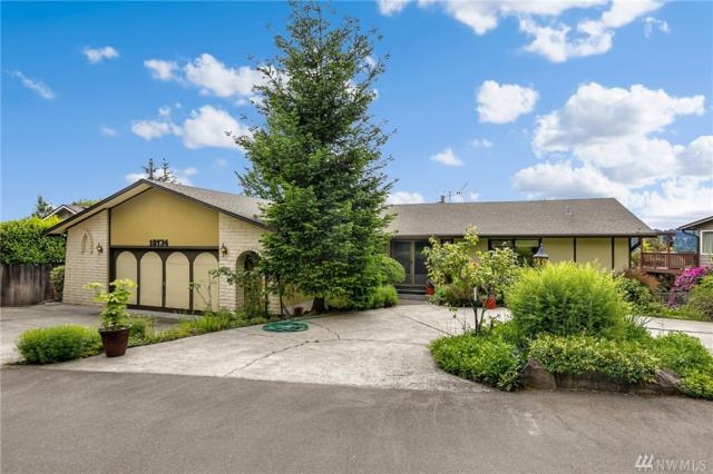 18734 64th Lane NE, Kenmore, WA 98028 (#1294949) :: Homes on the Sound