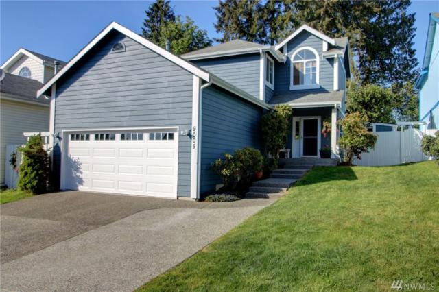 9005 1st Place SE, Lake Stevens, WA 98258 (#1294952) :: Kwasi Bowie and Associates