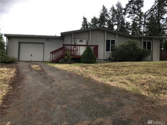 2927 Forest Rim Ct S, Puyallup, WA 98374 (#1294956) :: The Home Experience Group Powered by Keller Williams