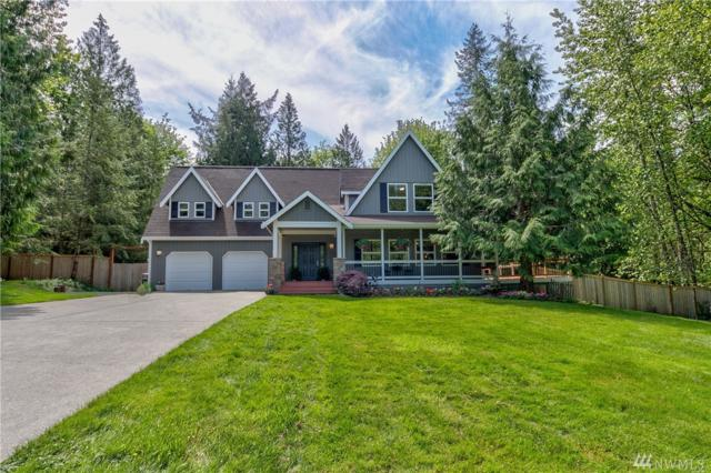 26515 NE 15th St, Redmond, WA 98053 (#1294969) :: Better Homes and Gardens Real Estate McKenzie Group
