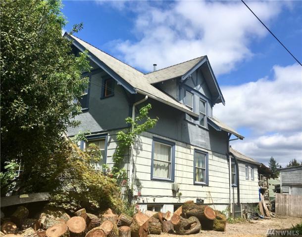6750 Jones Ave NW, Seattle, WA 98117 (#1294970) :: Morris Real Estate Group